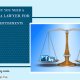 Here's Why You Need a Good Media Lawyer for Your Advertisements